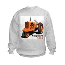 Cute Rural pennsylvania Sweatshirt