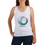 Moebius Women's Tank Top