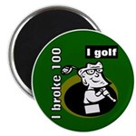 I Golf 2.25