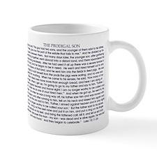 The Prodigal Son Mug