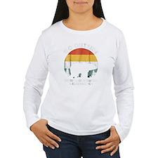 Unique Wierd T-Shirt