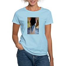 Silly Bird T-Shirt