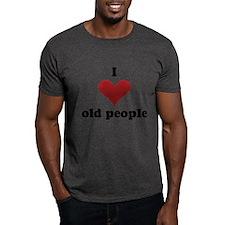 oldpeple T-Shirt