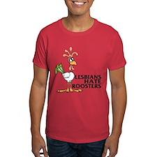 roostr T-Shirt