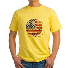 Remember Us Obama? Shirt