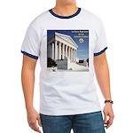 La Corte Suprema Ringer T