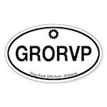 Gray Rock ORV Park