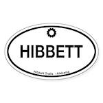 Hibbett Trail