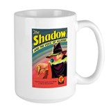 "Mug - ""The Shadow"""