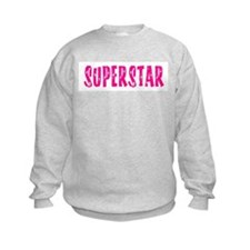 Superstar Sweatshirt