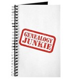 Junkie (DS) Journal