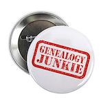 Junkie (DS) 2.25