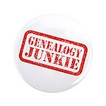 Junkie (DS) 3.5