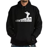 photography Hoody
