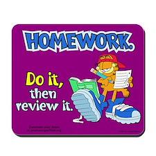 Do my assignment reviews