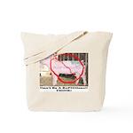 RePIGlican4 Tote Bag