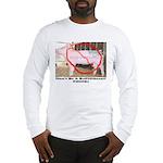 RePIGlican4 Long Sleeve T-Shirt