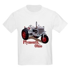 Funny Farm T-Shirt