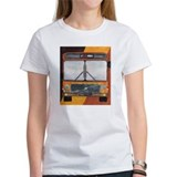 B58 bus Tee