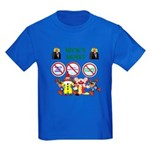 Dick's Armey Kids Dark T-Shirt