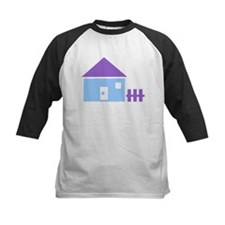 House - Real Estate Tee