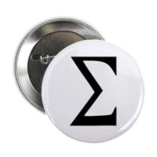 "Sigma 2.25"" Button"