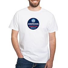 Health Care Shirt