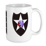 Chief Warrant Officer 4 Mug