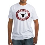 Steak House Shirt