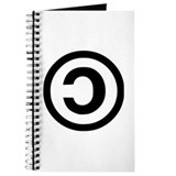 Copyleft Journal