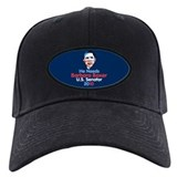 Barbara Boxer Baseball Hat
