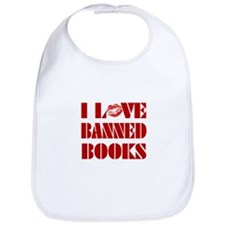 Banned Books Bib
