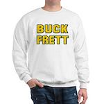 Buck Frett Sweatshirt
