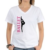 BALLET Shirt