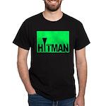 The Hitman Dark T-Shirt