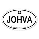 Jawbone OHV Area