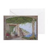 Mural Greeting Cards (Pk of 20)