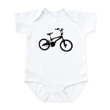 BMX - Bike Infant Bodysuit