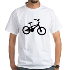 BMX - Bike Shirt