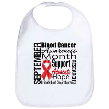Blood Cancer Month v2 Bib