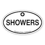 Showers Pass