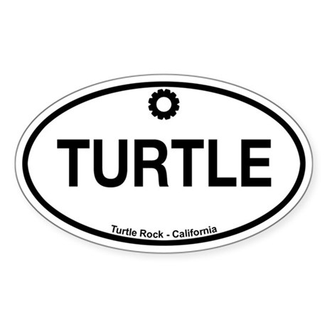 Turtle Rock