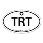 Tule Ridge Trail