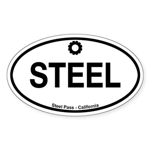 Steel Pass