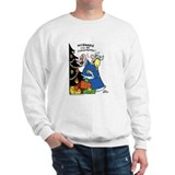 Unique Hagar the horrible Sweatshirt