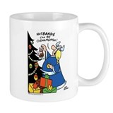 Unique Hagar the horrible Mug