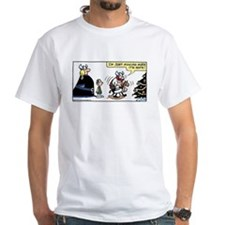 Toy Tester T-Shirt