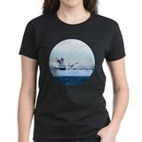 The Lorain, Ohio Lighthouse Tee