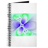 Cute Fractal images Journal