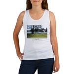 Jorba Pegasus Women's Tank Top
